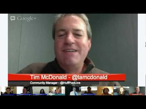 hangout-with-tim-mcdonald-from-huffpost-live.html