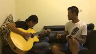 download lagu Rio Basier Dan Abell gratis