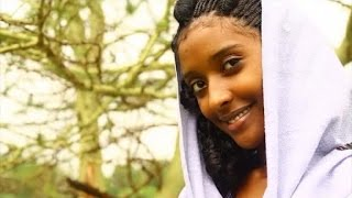 Bahil - Birhanu Molla - Shegwa - (Official Music Video) - New Ethiopian Music 2016