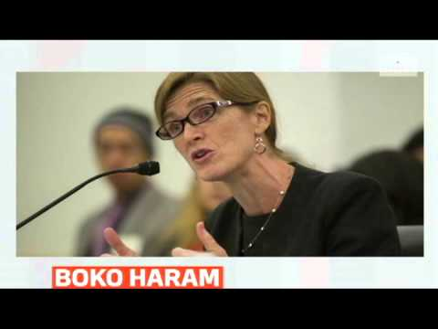 mitv - UN committee imposes sanctions on Nigeria's Boko Haram