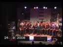 Arden Youth Choir (Arden Angels) ; Wade in the Water