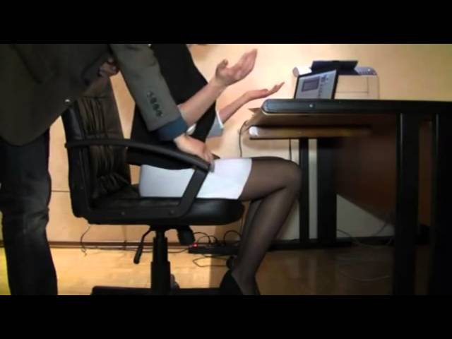 Секретарши мастурбируют скрытая камера