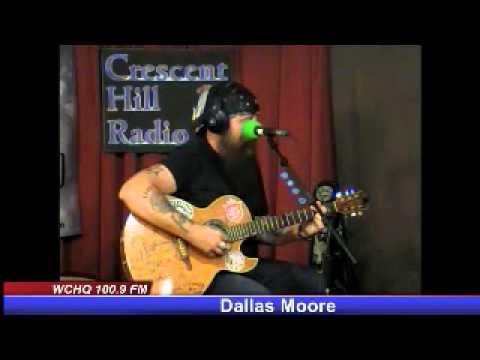 Dallas Moore - 07.30.15b