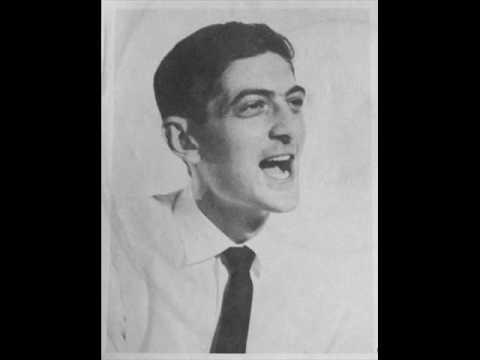 WLS Radio Chicago - Dick Biondi Show 1962 Aircheck