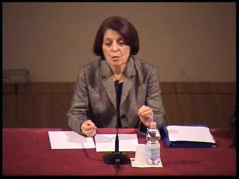 Lavoro manuale e lavoro intellettuale nella cultura cristiana medievale - Silvana Vecchio - Estratto