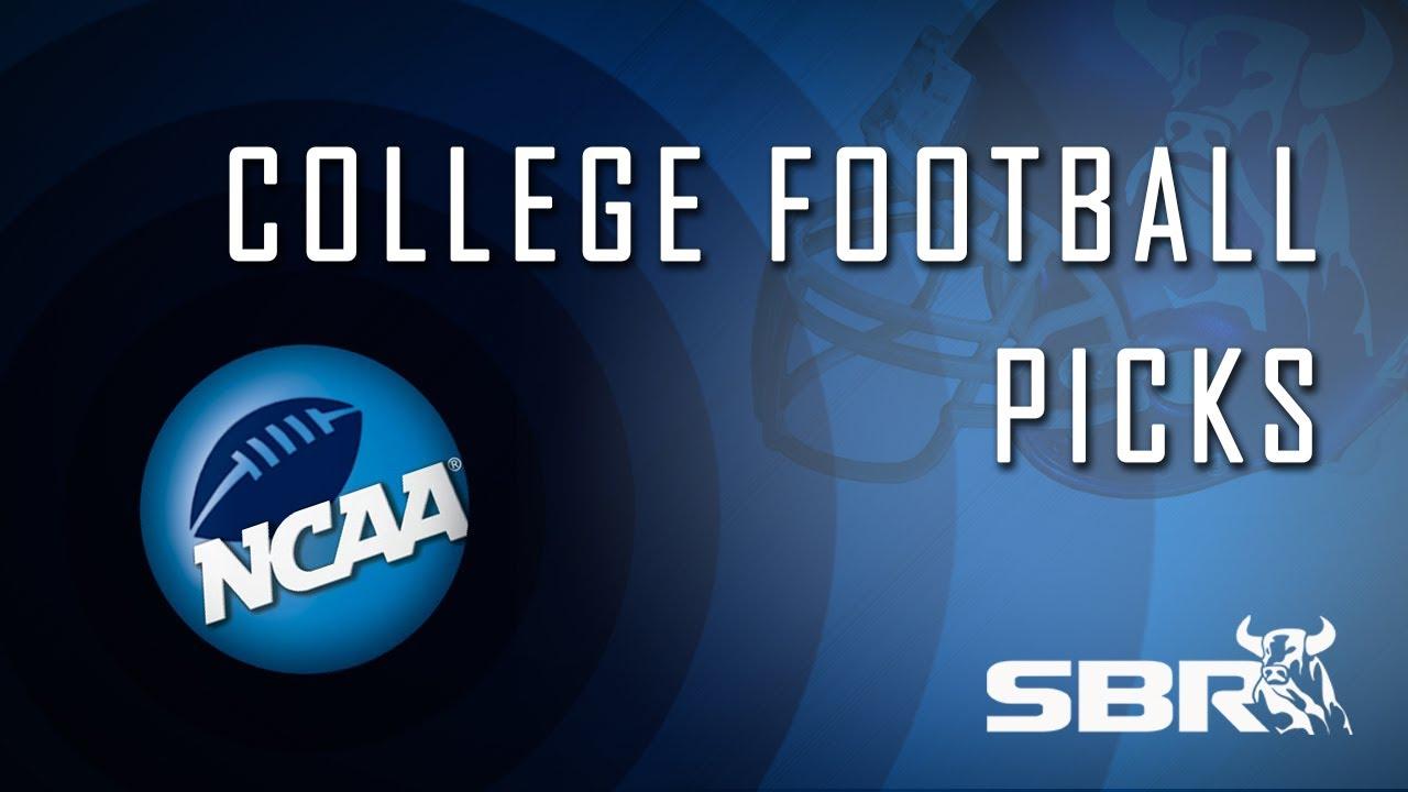 college football betting picks 3 bets10 sportsbook