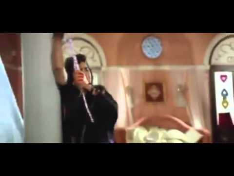 Jane Jaan Jane Jaan  Anari 1993  Venkatesh   Karishma Kapoor...
