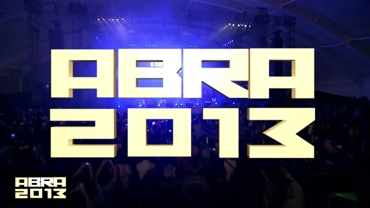Abra 2013 Provincial Tour First Leg At Cabanatuan City Nueva Ecija Youtube