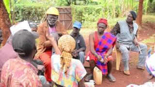 Download Njugw'a ya Muthee Kihenjo 2017 King Of Kikuyu Comedy {1} 3Gp Mp4