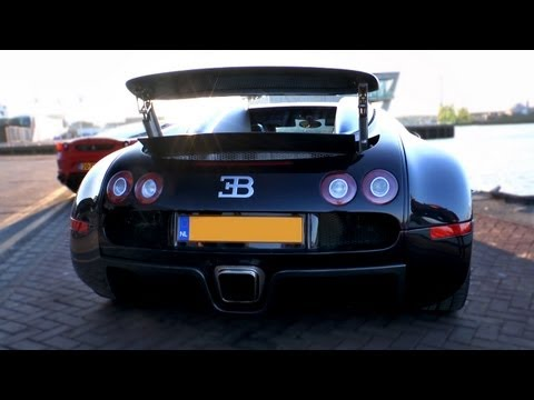 download bugatti veyron 16 4 w mansory exhaust loud. Black Bedroom Furniture Sets. Home Design Ideas