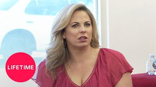Dance Moms: Bonus: Abby Returns (Season 7, Episode 21) | Lifetime