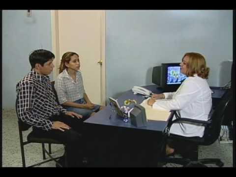 Casos Reales: Angel Sánchez (Tenía Sida y sabía que pronto moriría)