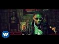 Gucci Mane - Stutter [Official Music ]
