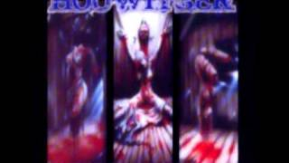 Watch Houwitser Mentally Mutilated video