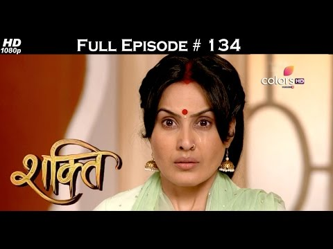 Shakti - 25th November 2016 - शक्ति - Full Episode (HD) thumbnail