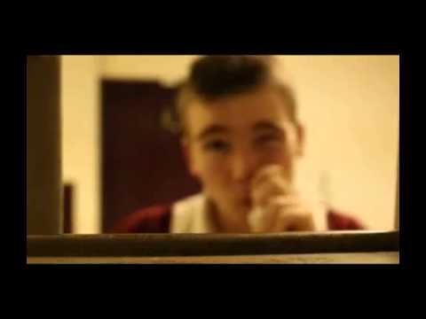 Lockers - An Anti-Bullying Short by Denis Morris Catholic High School - 02/20/2014