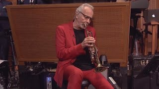 Herb Alpert Music A Taste Of Honey On Tonight Show