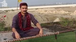 Sindhi funny charcha