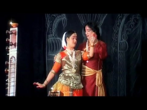 Deepak Ka Baati Video Song - Desh Bhakti Songs Indian - Ae Watan Tere Liye video