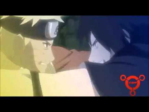 Naruto Shippuden Opening 12 Moshimo By Daisuke Extended!! video