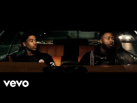 Show Banga - I  Been That ft. Sage The Gemini