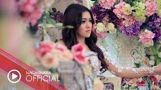 Baby Shima - Sirna (Official Music Video NAGASWARA) #music