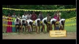 Ennennum Ormakkai - Ennennum Ormakkai Malayalam Movie Trailer _Sreejith Vijay [HD]