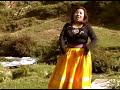 video de musica LUCERO DEL ALBA / Carnaval tradicional