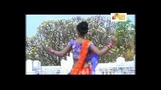 TORE BINA AABE JIYAB   || New Super Hit Khortha & Bhojpuri  Songs Of  Binay Tiwari