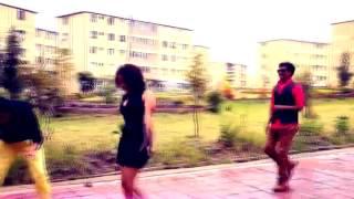 Sheshigew - Niway Damtie