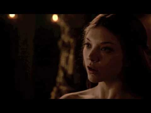 Game of Thrones - Bump N Grind