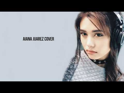 Hayaan mo sila (Girl Version) - Ex Battalion and O.C. Dawgs (Ariana Juares)