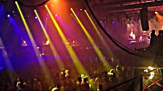 Main Party Circuit Festival Barcelona 2014
