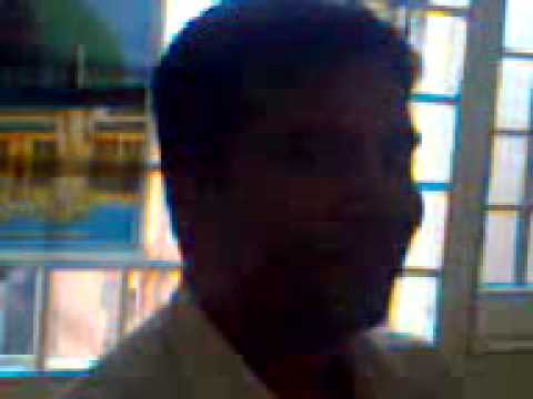 Hindi Films Lyrics Writter - Madaar Caterers & Event - B.U.M.S Doctor. 3