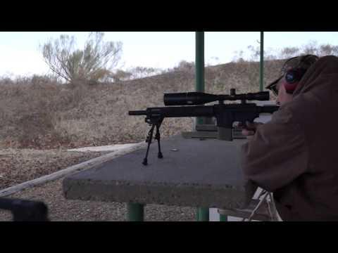 AR-15 Short Barrel Tempra Paint Jug