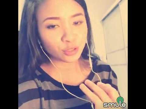 download lagu Hanya Memuji   Shanty   Marcell Recording   Smule  - SHIHA ZIKIR gratis