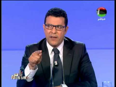 image vid�o  منجي الرحوي: نواب المجلس يفركسوا في مصلحتهم و موش الشعب