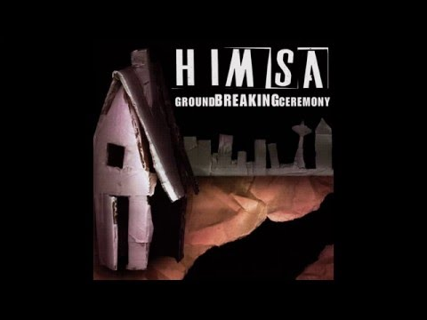 Himsa - White Out