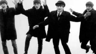 Vídeo 106 de The Beatles