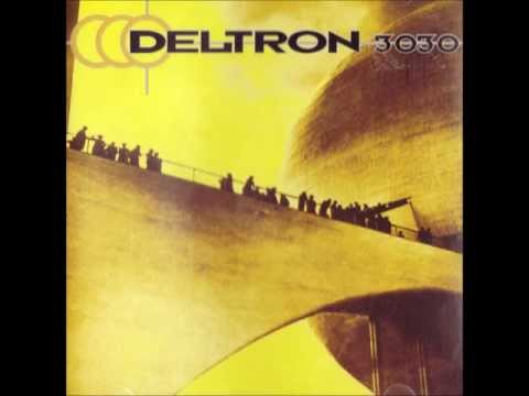 Deltron 3030 - National Movie Review (Good Quality)
