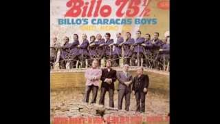 BILLOS CARACAS BOYS - RUMORES