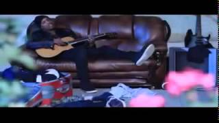 New Ethiopian music 2014 Tefe Lali-Kakaten(Official Video)(VEVO)
