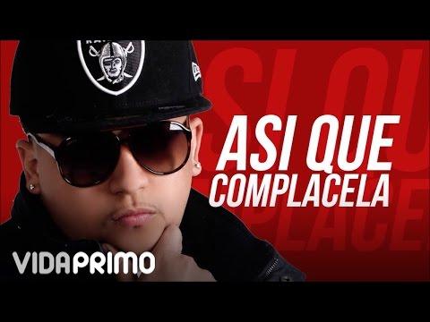 Mr. Frank (Big Pappa) Ft Carlitos Rossy – Enferma (Video Lyrics) videos