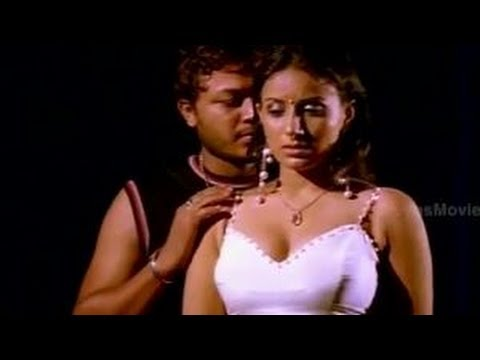 Anisuthide - Mungaaru Male Song|| Ganesh, Pooja Gandhi, Anant Singh video