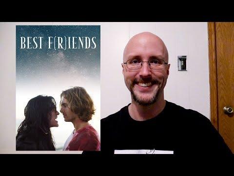 Best F(r)iends - Doug Reviews