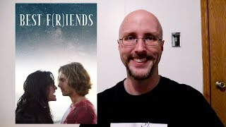 Best F(r)iends - Doug Reviews