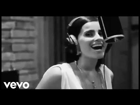 Nelly Furtado - Como Lluvia