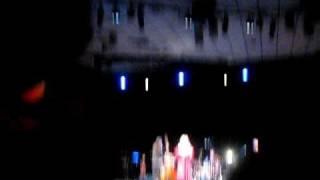 Vídeo 58 de Nellie McKay