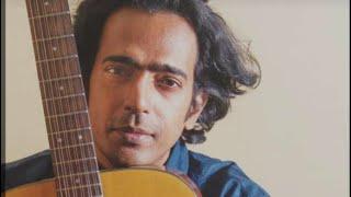 amazing song by Bappa Mazumder - Shei Meyeti HD (shubho bibaho film)