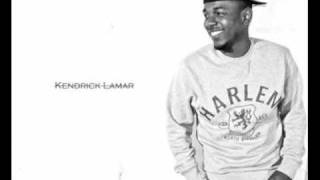 Watch Kendrick Lamar Ignorance Is Bliss video